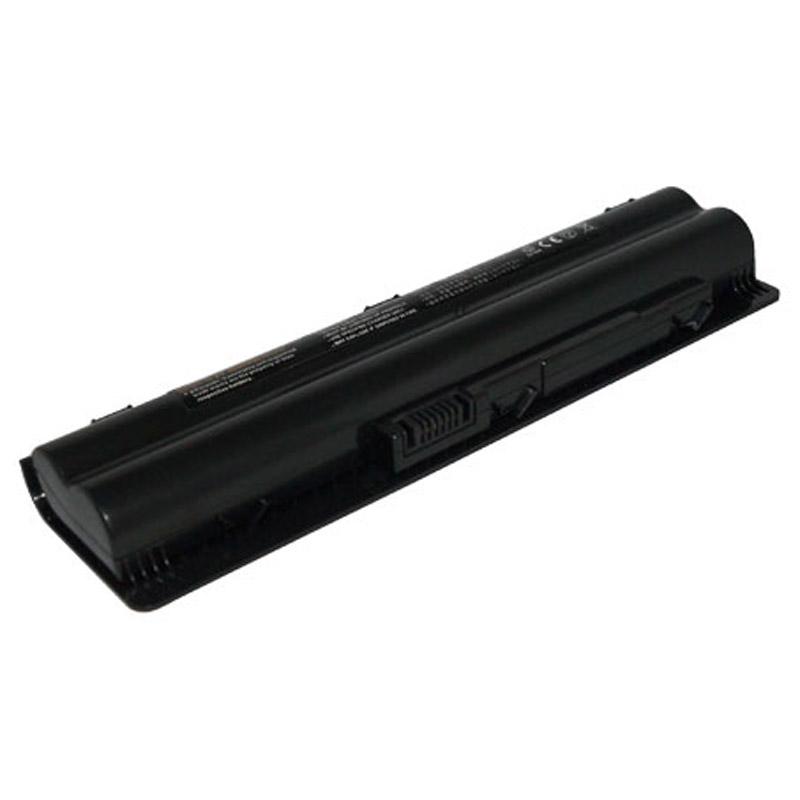 Laptop Battery for COMPAQ Presario CQ35-106TU