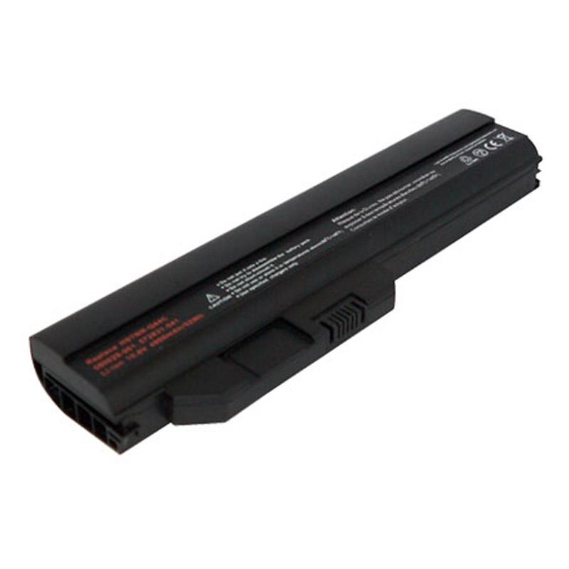 COMPAQ Mini 311c-1010EJ