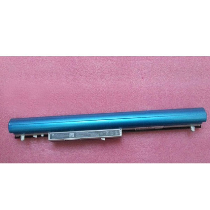 batterie ordinateur portable Laptop Battery HP Pavilion 15-B003TX
