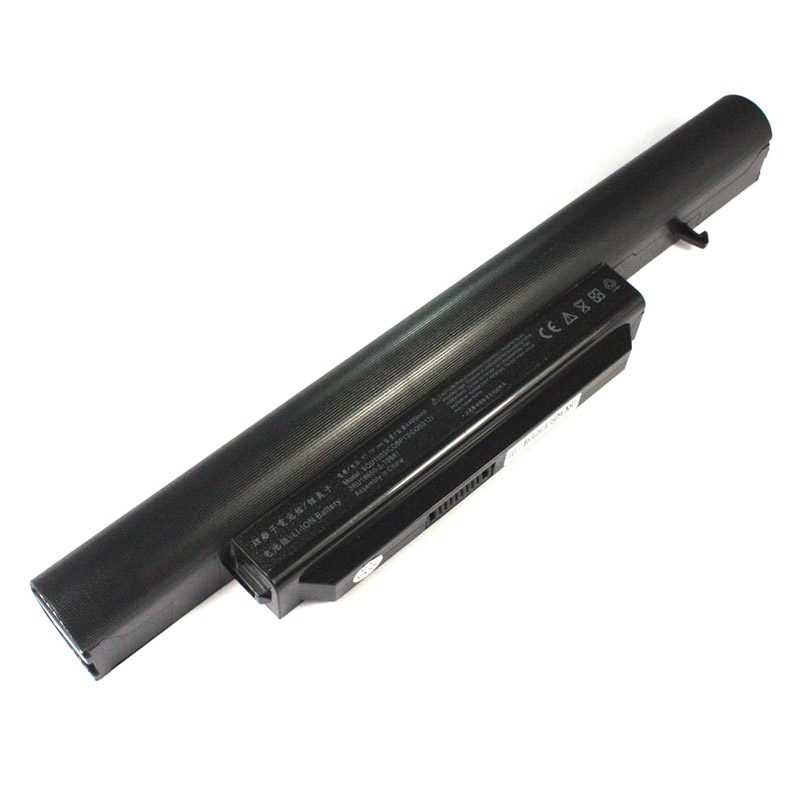 batterie ordinateur portable Laptop Battery HASEE Ares K580C