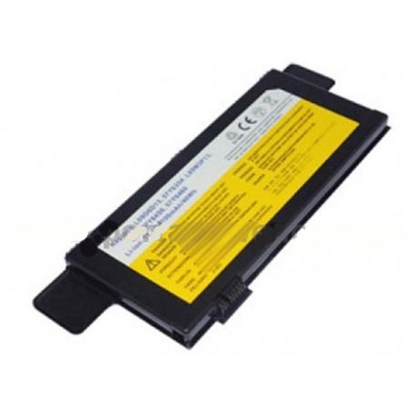 LENOVO IdeaPad U150-690969U(black) Laptop Akku