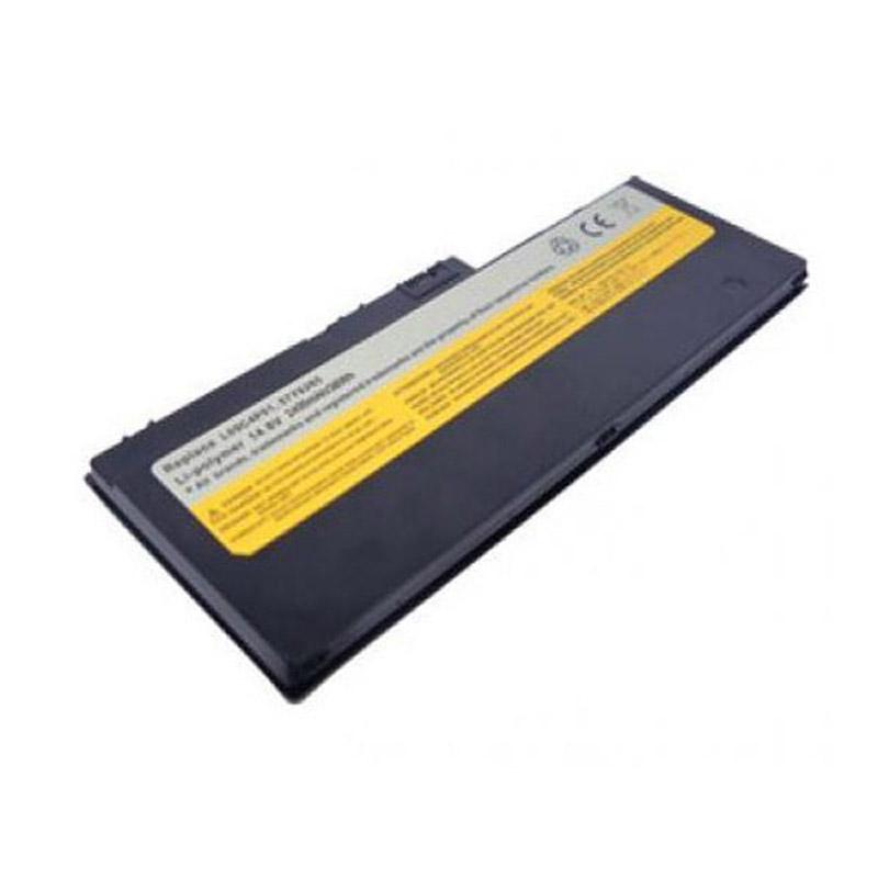 LENOVO IdeaPad U350 20028 Laptop Akku