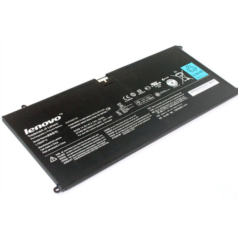 LENOVO 4ICP5/56/120 Laptop Akku