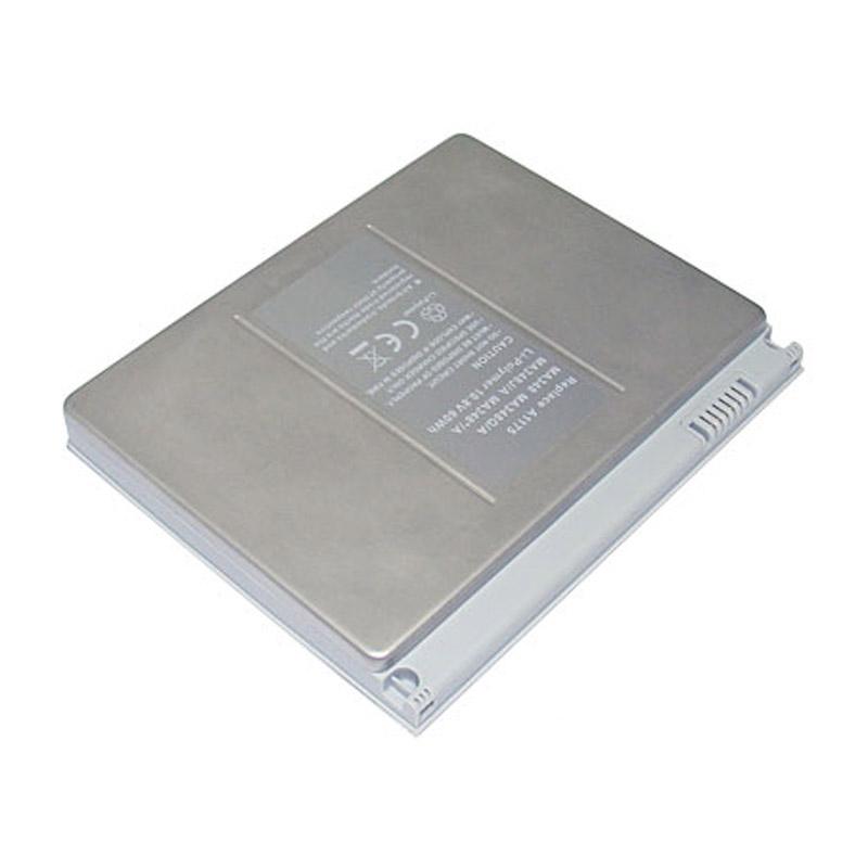 APPLE A1175 Laptop Akku