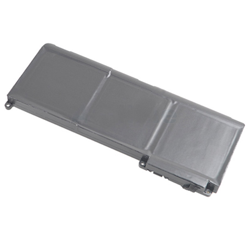 Batterie Shop | UE-Battery.com