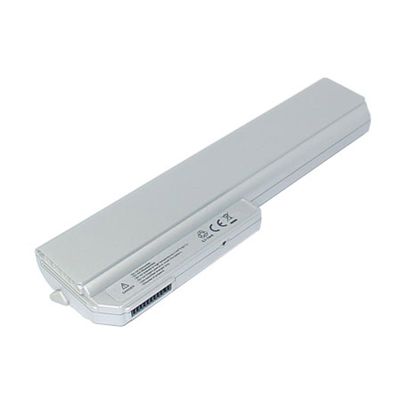 Laptop Battery for PANASONIC CF-Y5KW8AXR