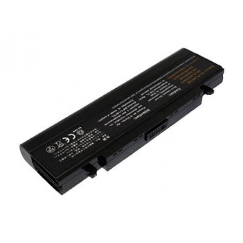 SAMSUNG Q530 電動工具バッテリー