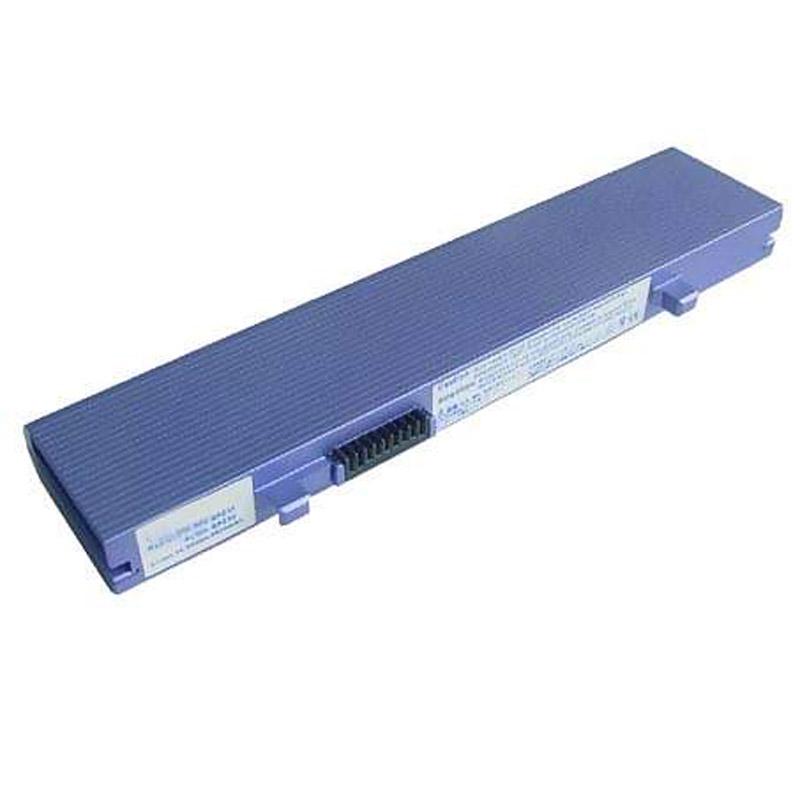 SONY VAIO PCG-R505Q/BD