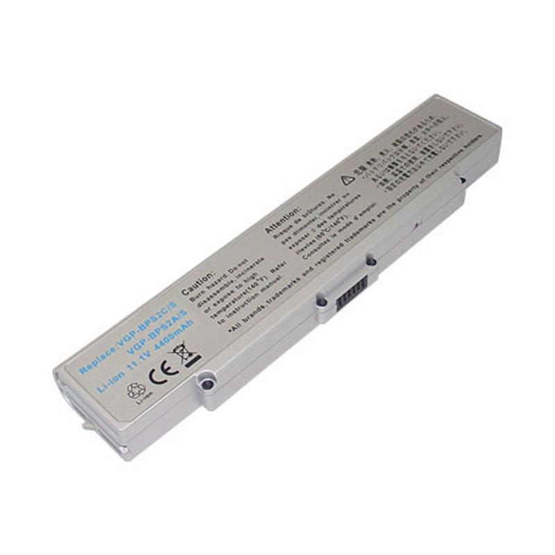 SONY VGP-BPS2C/S/E