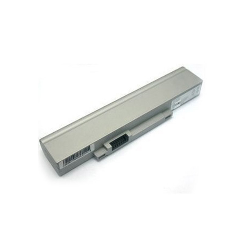 batterie ordinateur portable Laptop Battery SOTEC 3120V