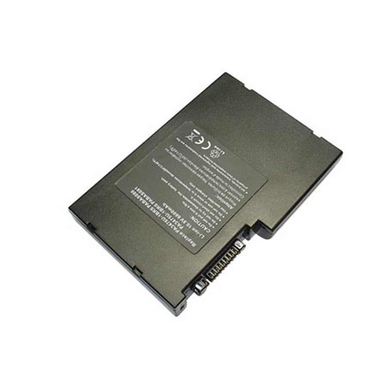 TOSHIBA Dynabook Qosmio F30/690 Series
