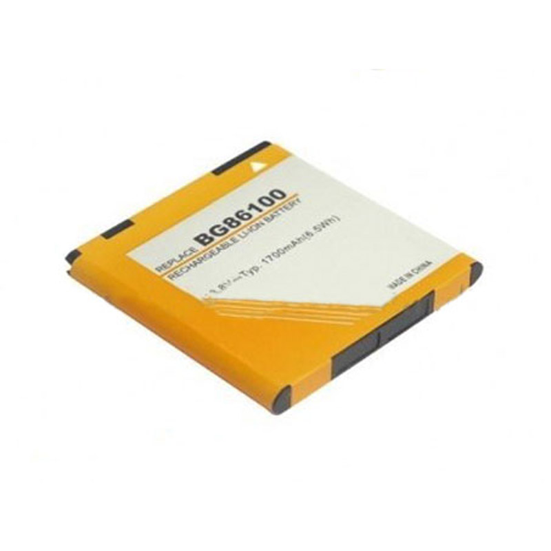batterie ordinateur portable Mobile Phone Battery HTC Sensation
