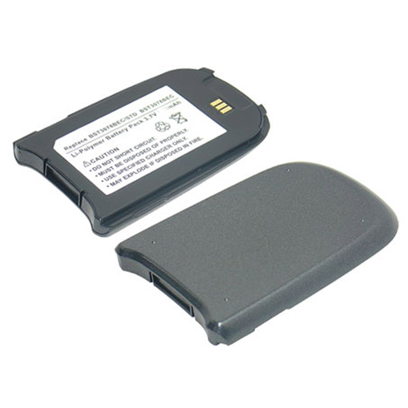 batterie ordinateur portable Mobile Phone Battery SAMSUNG SGH-D508