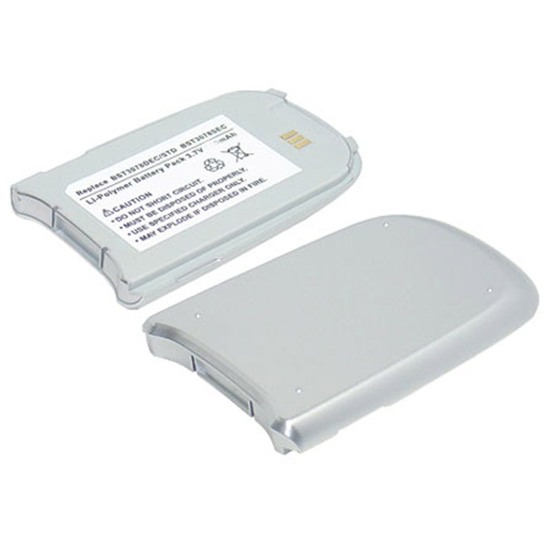 batterie ordinateur portable Mobile Phone Battery SAMSUNG BST3078DEC/STD