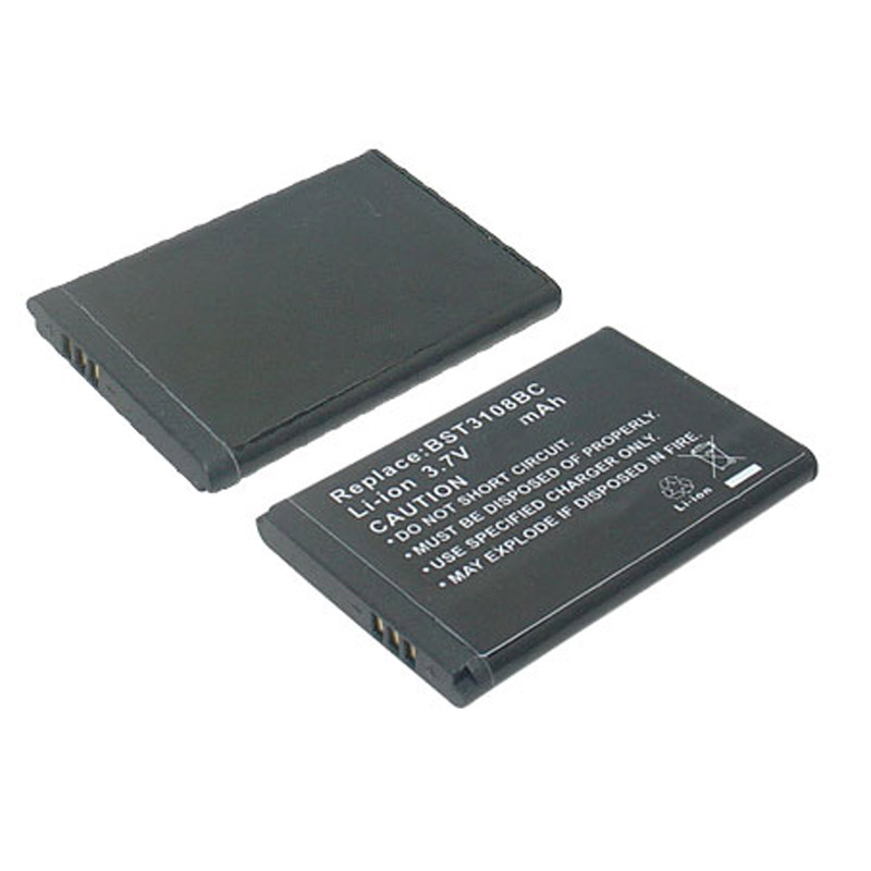 batterie ordinateur portable Mobile Phone Battery SAMSUNG AB553446BC