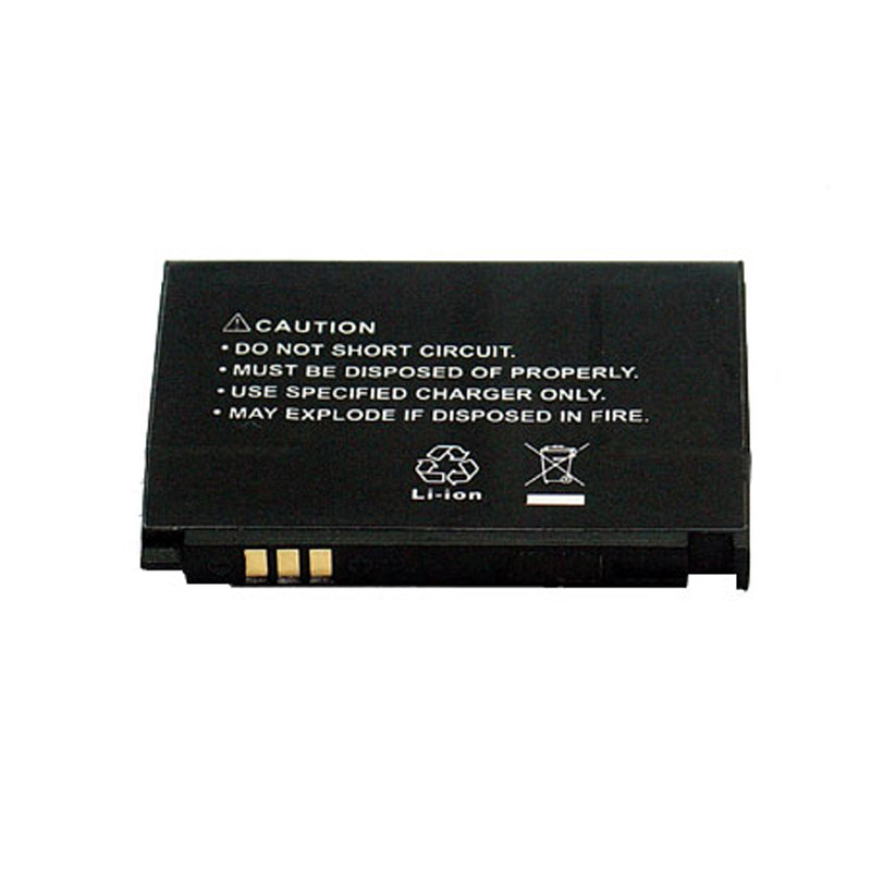 batterie ordinateur portable Mobile Phone Battery SAMSUNG SGH-D800