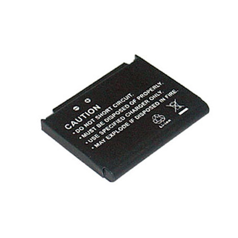 batterie ordinateur portable Mobile Phone Battery SAMSUNG SGH-Z630