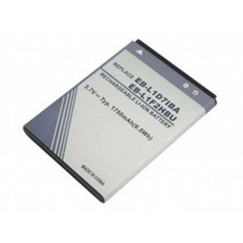 batterie ordinateur portable Mobile Phone Battery SAMSUNG EB-L1F2HBU
