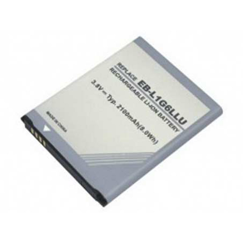 batterie ordinateur portable Mobile Phone Battery SAMSUNG EB-L1G6LLZBXAR