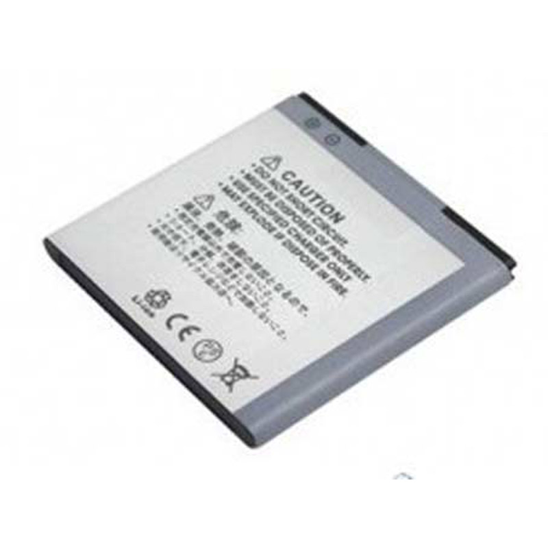 batterie ordinateur portable Mobile Phone Battery SAMSUNG Galaxy S Advance