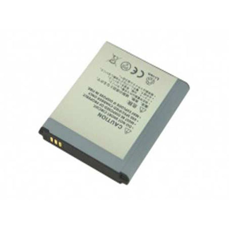 batterie ordinateur portable Mobile Phone Battery SAMSUNG GT-I8160