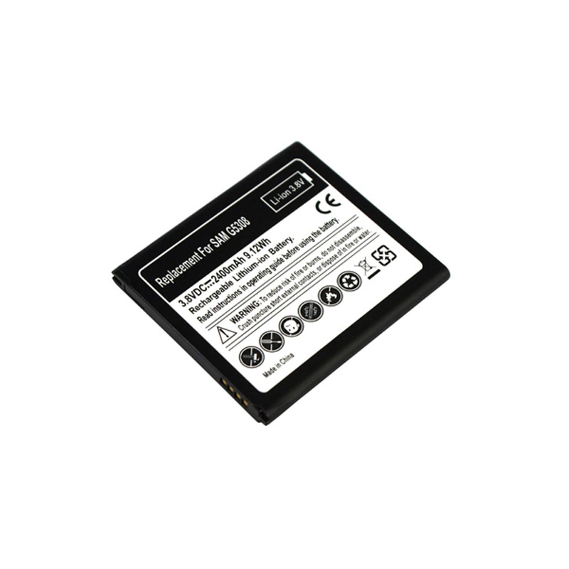 batterie ordinateur portable Mobile Phone Battery SAMSUNG J500F