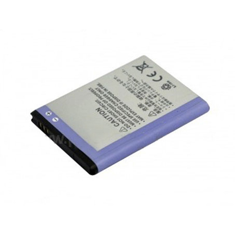 batterie ordinateur portable Mobile Phone Battery SAMSUNG SCH-I579/C