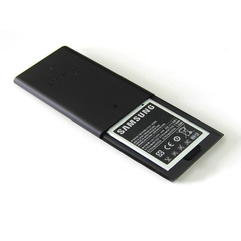 batterie ordinateur portable Mobile Phone Battery SAMSUNG W999