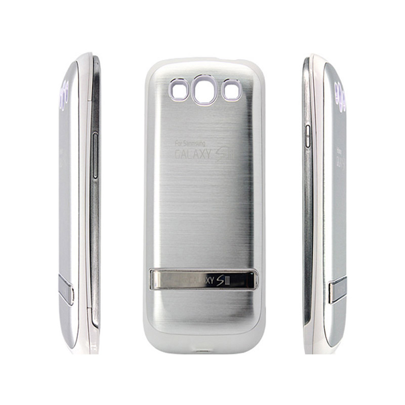 batterie ordinateur portable Mobile Phone Battery SAMSUNG GALAXY S3 i9300
