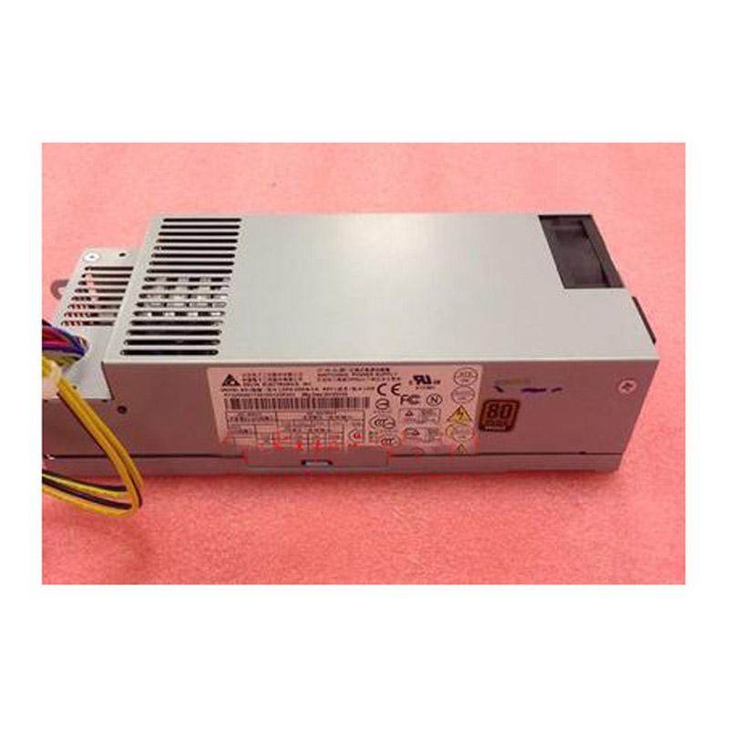 ACER Veriton X275 PC電源