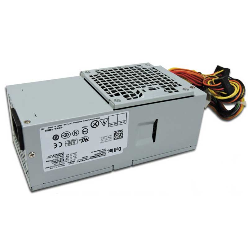 Power Supply for BESTEC TFX0250P5W