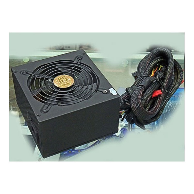 Power Supply for ACBEL R85-600W