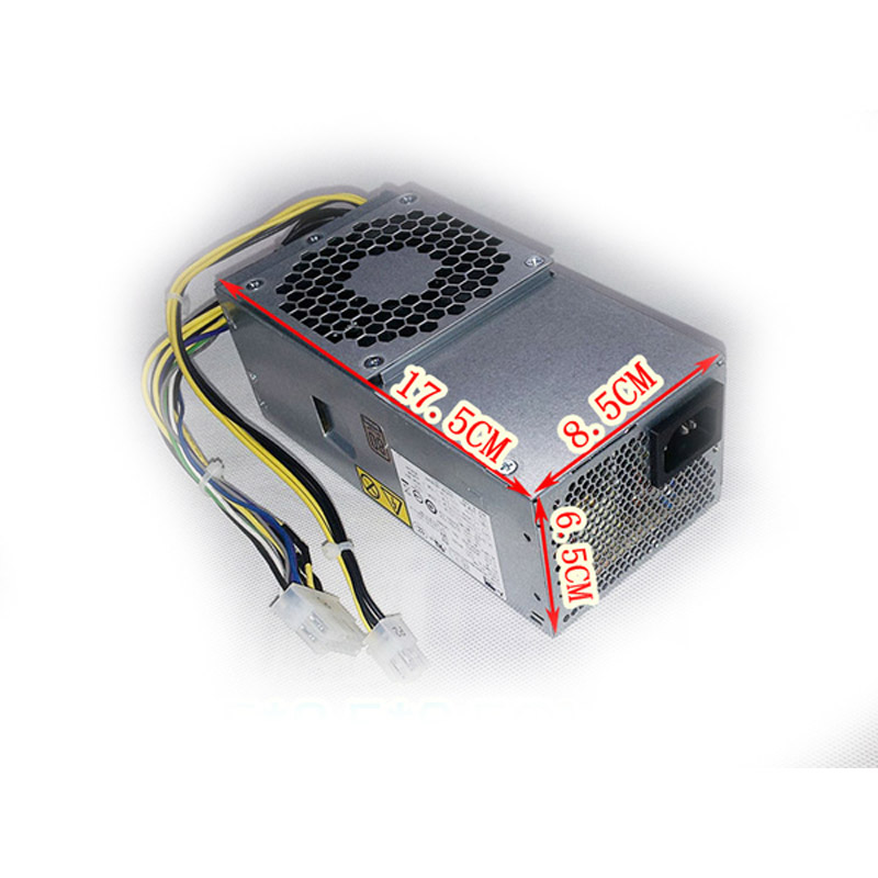 Power Supply for LITEON PS-4241-01