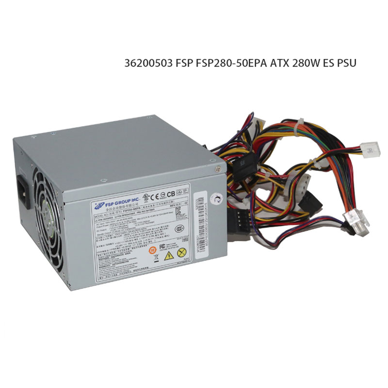 Power Supply for LITEON PS-6451-02