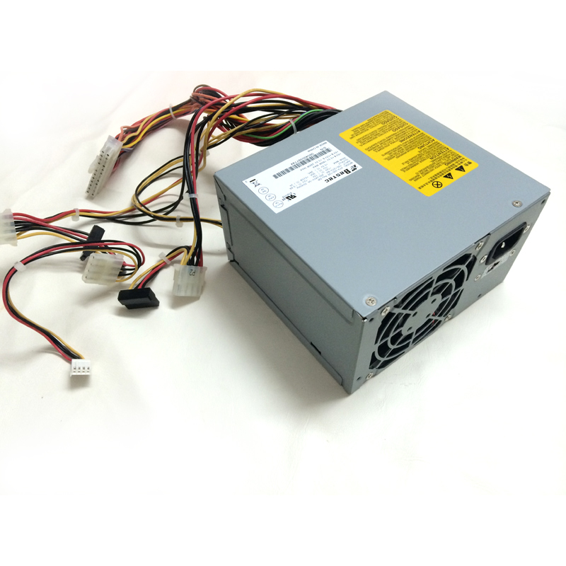 Power Supply for BESTEC LPE2-20