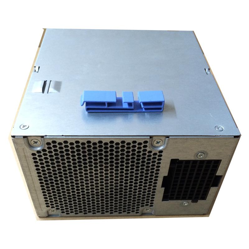 Dell HP-D5252E0 PC-Netzteil