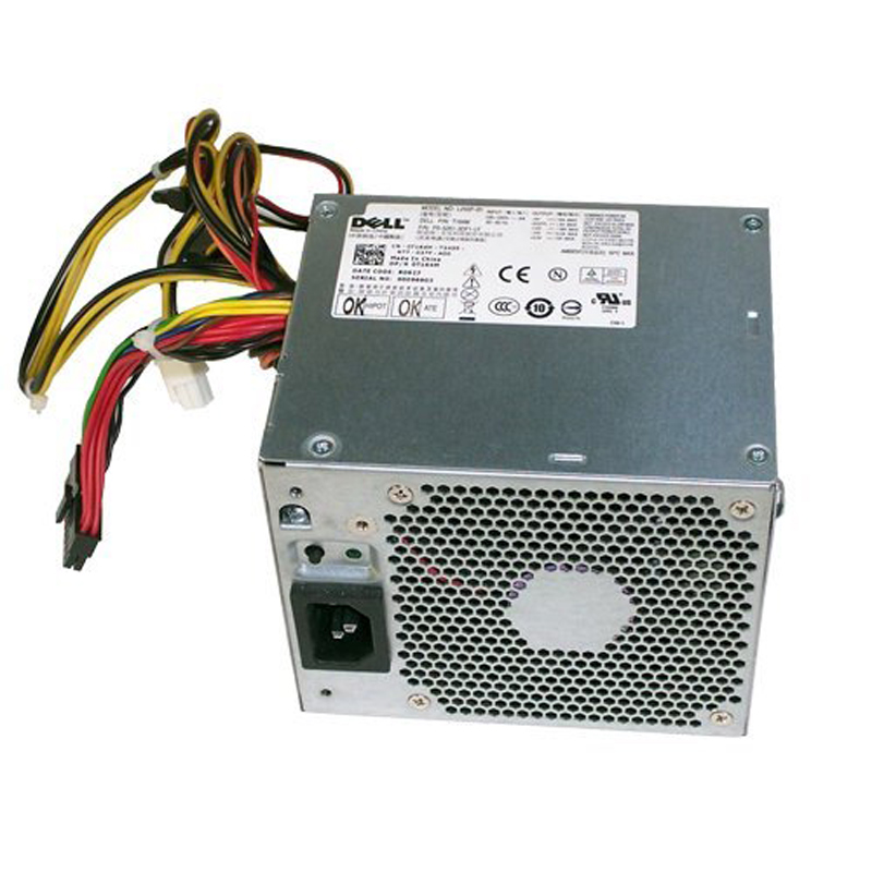 Power Supply for LITEON PS-5261-3DM-LF