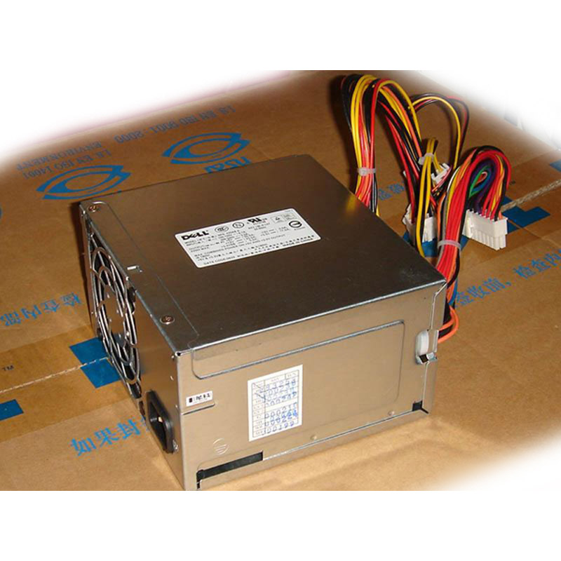 Power Supply for Dell NPS-420AB A