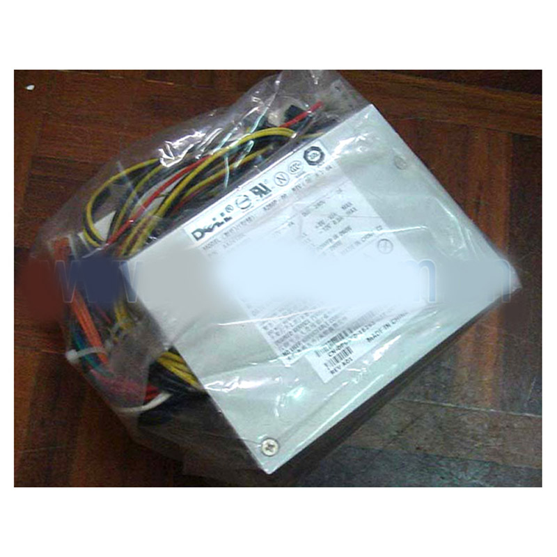 Power Supply for DELTA DPS-235DB A