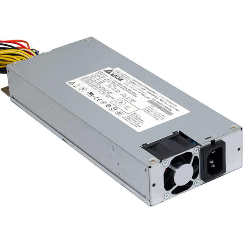 Power Supply for DELTA DPS-500YB B