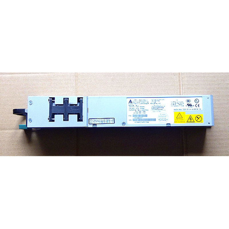 Power Supply for DELTA DPS-650QB A