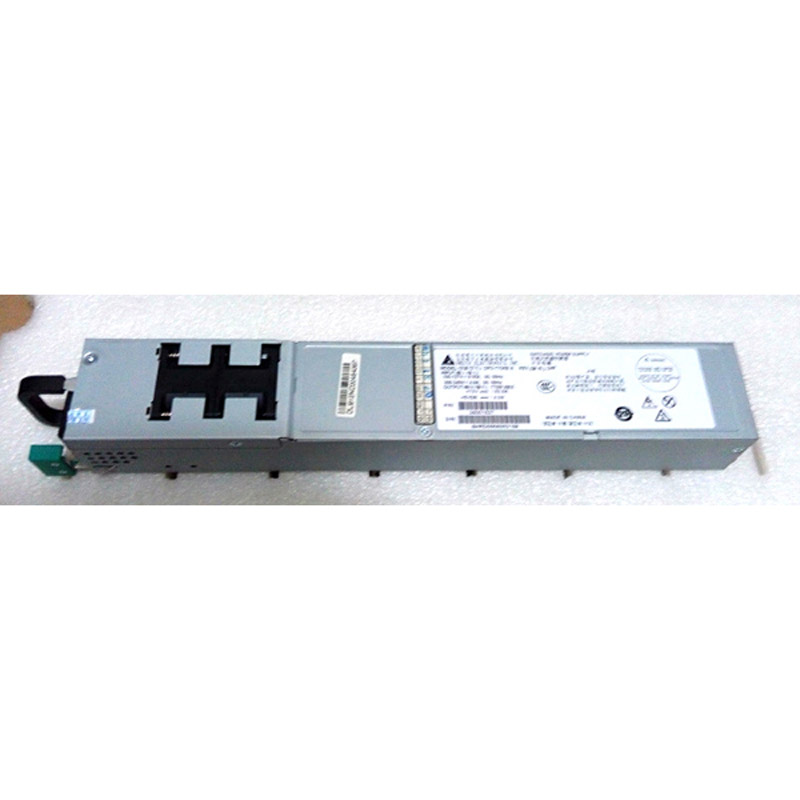 Power Supply for DELTA DPS-770AB A