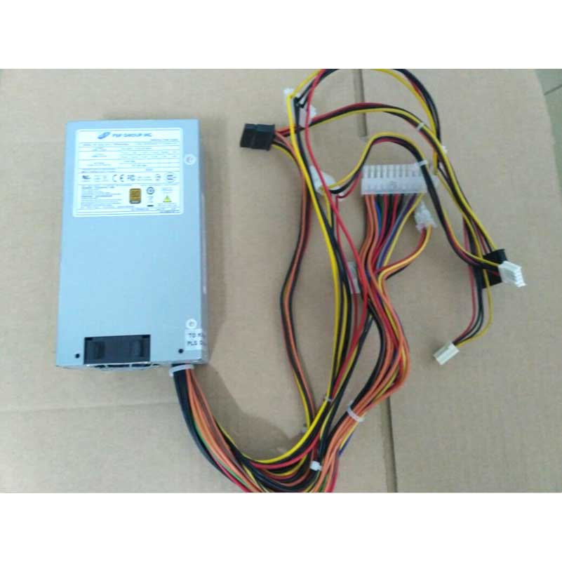 Power Supply for FSP PSF200FP-69