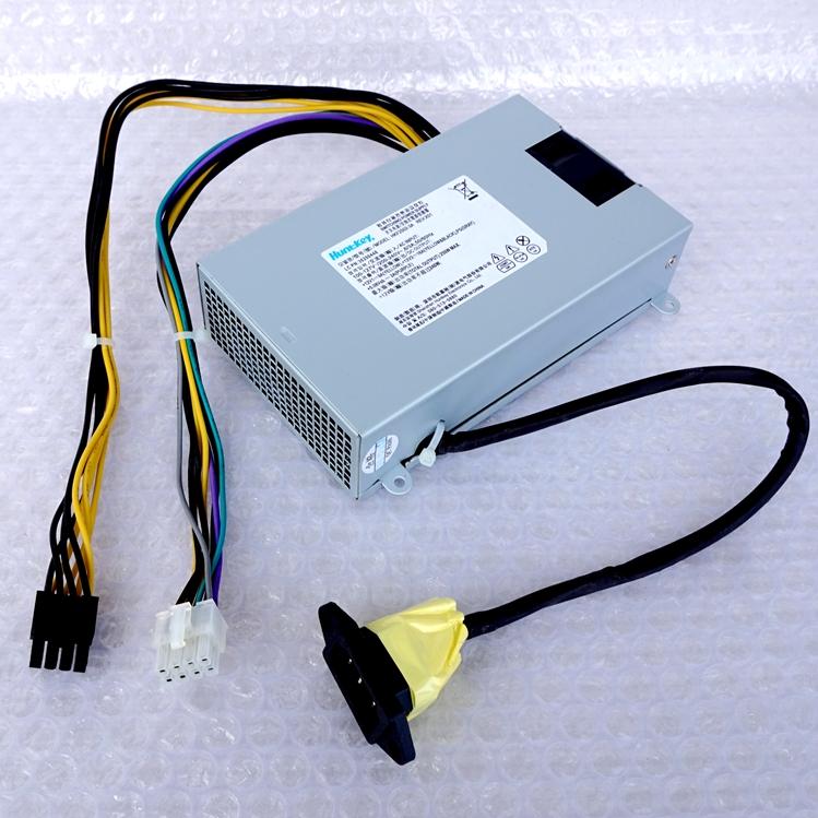 LENOVO IdeaCentre B320 PC電源