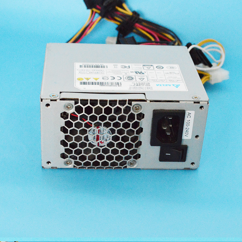 Power Supply for FSP FSP350-20GSV