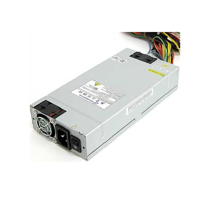 FSP FSP400-601UG 1U 400W PC-Netzteil