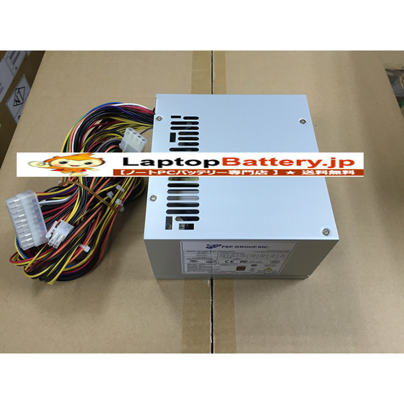 Power Supply for FSP FSP400-60GLN
