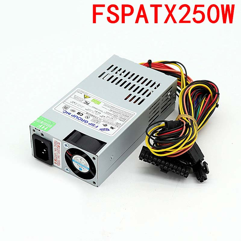 Power Supply for FSP FSP200-50PLA