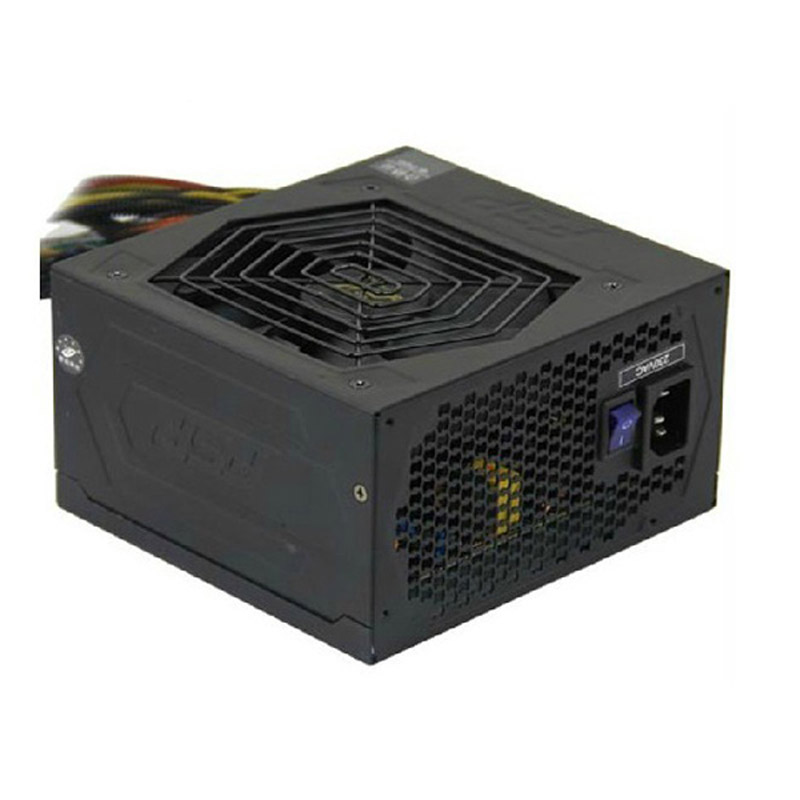 Power Supply for FSP FSP450-60YL