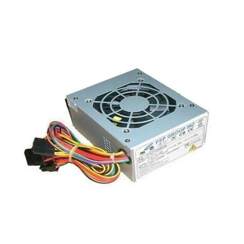 Power Supply for FSP FSP250-55SFX